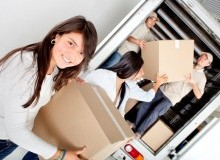 Kwikfynd Business Removals ainslieact