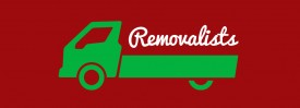 Removalists Ainslie ACT - Furniture Removals