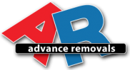 Removalists Ainslie ACT - Advance Removals