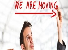 Kwikfynd Furniture Removalists Northern Beaches ainslieact