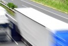 Ainslie ACT Interstate removals 25